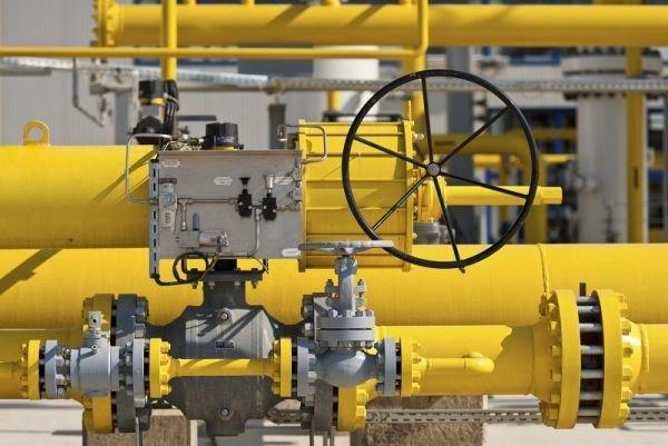 Analiştii anticipează că preţurile se vor menţine ridicate pe fondul crizei energetice din Europa