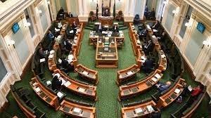 Statul australian Queensland a votat în favoarea legalizării eutanasiei voluntare