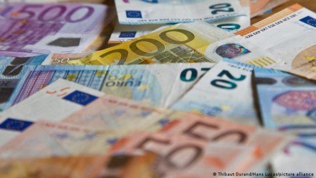 Gheorghe Falcă anunţă că pe 23 septembrie România va semna PNRR, în valoare de 29,2 miliarde euro