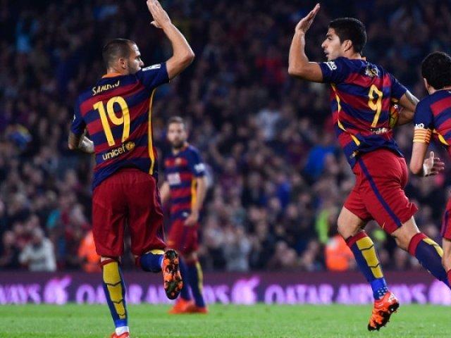 FC Barcelona şi-a stabilit un buget de 765 de milioane de euro pentru sezonul 2021/2022