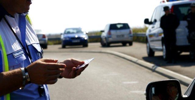A scăpat de amendă după ce a fost prins cu 108 km/h în localitate: iată ce le-a spus judecătorilor!