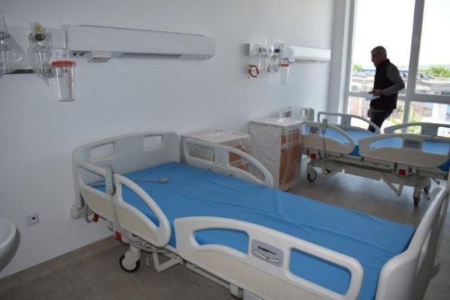 Noi condiţii pentru membrii CA-urilor spitalelor ieșene