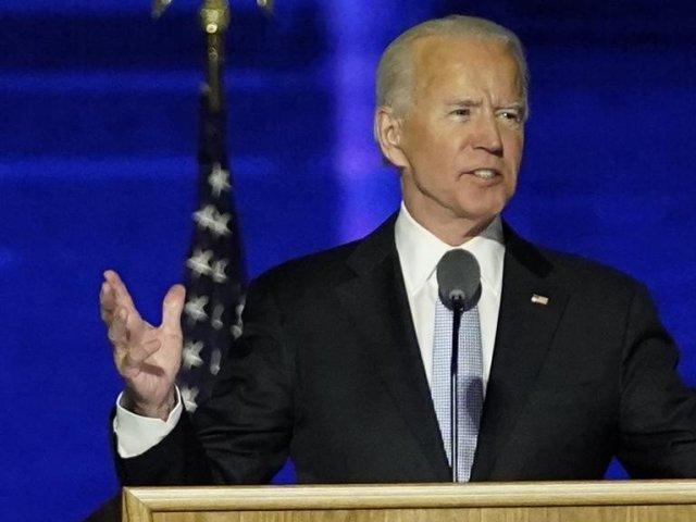 Biden va spune la ONU că nu crede într-un nou Război rece