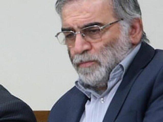 Fizicianul iranian Mohsen Fakhrizadeh, eliminat de Mossadul israelian cu o armă de un nou tip