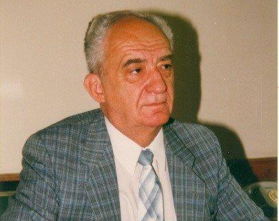 Interviu cu profesorul Mihai Gafiţanu, 12 ani rector al Politehnicii, despre prăbuşirea industriei după '89, problema plagiatelor şi importanţa topurilor universitare