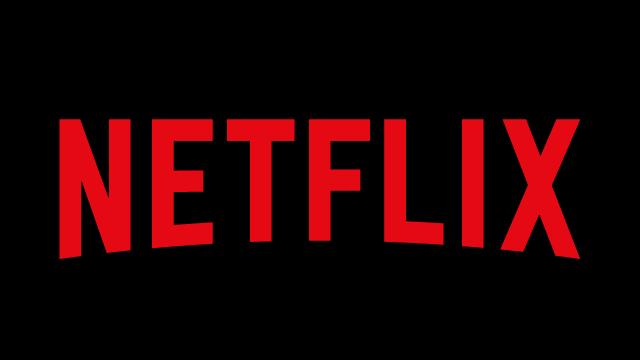 Netflix a achiziţionat compania care gestionează drepturile pentru opera scriitorului Roald Dahl