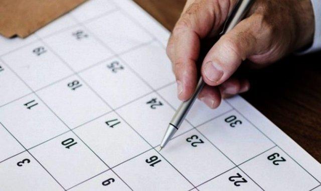 România are instituite nu mai puţin de 82 de zile oficiale