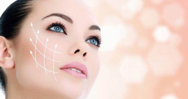 Liftingul facial, pentru un efect vizibil de întinerire
