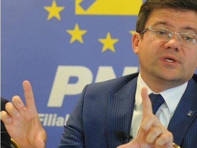 Senatorul Maricel Popa, președintele PSD Iași: Solicit de îndată demisia lui Costel Alexe din funcția de președinte al Consiliului Județean Iași! (P)