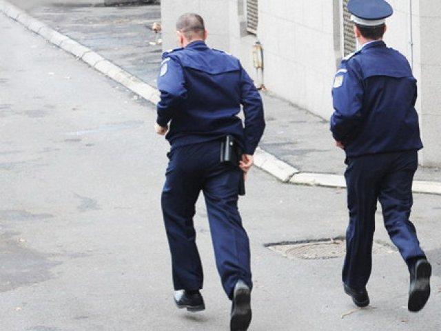 Sindicatul Europol: Nici un poliţist nu a promovat selecţia pentru educaţie fizică şi autoapărare