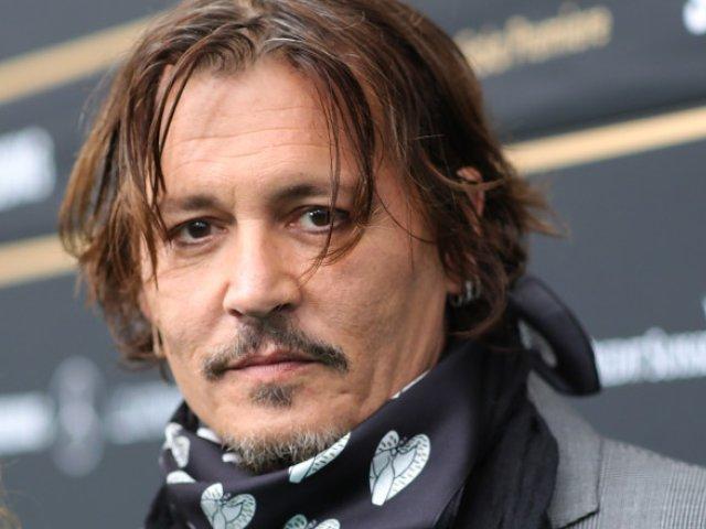 """Johnny Depp: Nimeni nu este la adăpost în faţa """"cancel culture"""""""