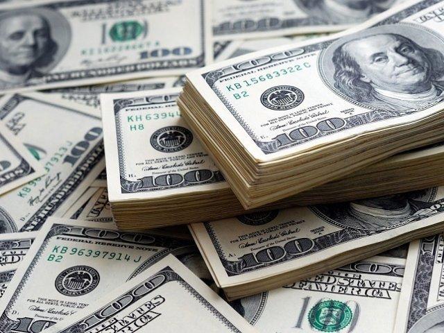 Averea cumulată a gospodăriilor americane a crescut la un nou maxim de 141.700 de miliarde de dolari