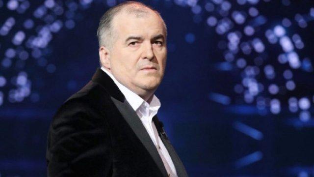 Florin Călinescu a bătut palma cu Prima TV. Anunţ oficial!
