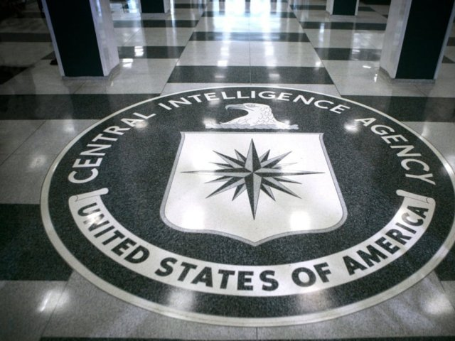 """Şeful CIA la Viena, demis din funcţie din cauză că nu a luat în serios cazuri ale """"sindromului Havana"""""""