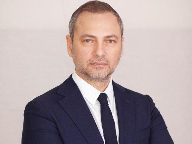 Dan Motreanu: În urma fuziunii PNL cu PDL am luat şi ce este mai rău