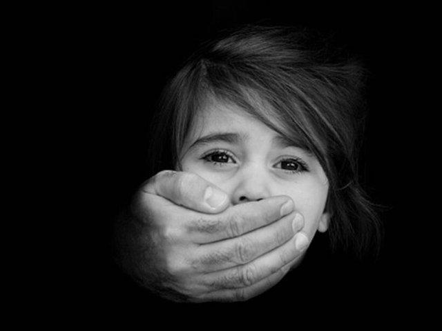 119 - numărul unic național destinat raportării cazurilor de abuz asupra copiilor
