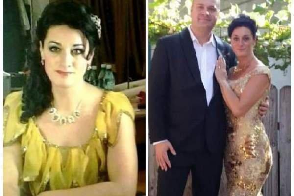 Soţul mezzosopranei moarte, acuzat de lăsarea fără ajutor a unei persoane în dificultate