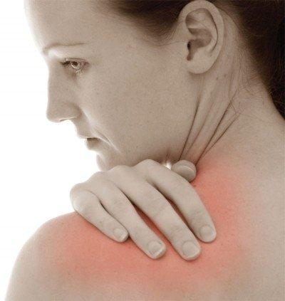 analize ale tratamentului reumatismului articular