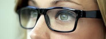De ce vederea poate scădea rapid
