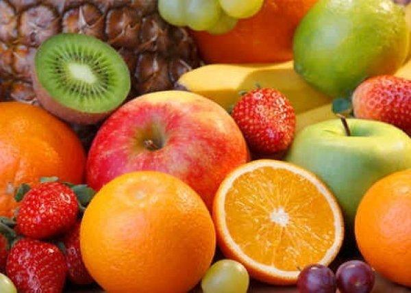 fructele recomandate pt diabetes