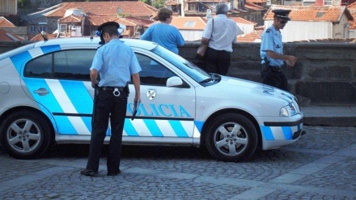 Și poliția portugheză încalcă legea. Opinie avocat