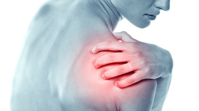 mobilitatea articulară cu artrita