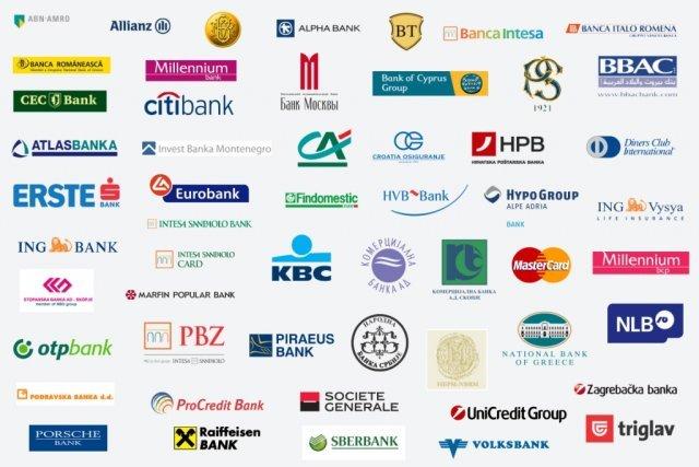 Dela 1 ianuarie 2016 bancile pot bloca 80-90% din banii din conturi curente sau depozitele Romanilor