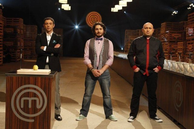 Masterchef-Romania