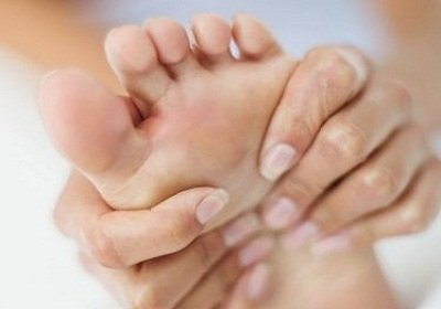 Tratamentul articula?iilor dureroase ale mainilor