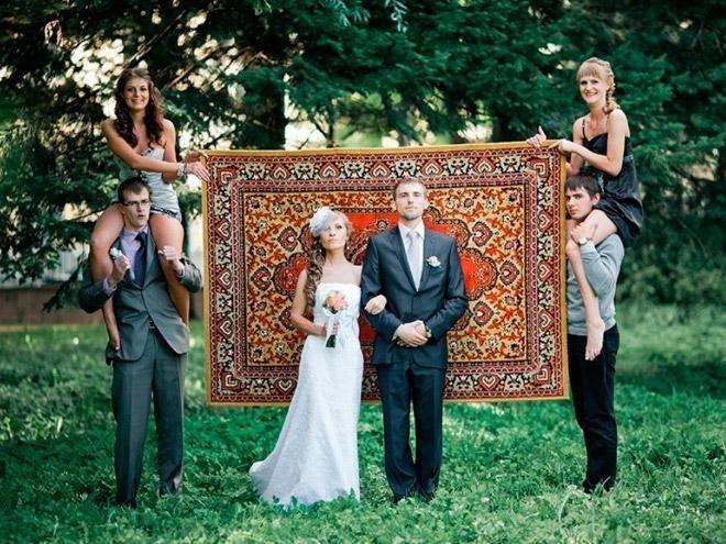 Foto Aşa Poze De Nuntă N Aţi Mai Văzut Imagini Care Te Vor Face Să