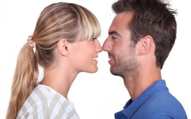 North Free Dating Anun? Site- ul de dating pentru motocicli? ti