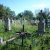 Vă puteţi face cont pe internet pentru cimitir! Locurile de veci din Iaşi, în era informatizării