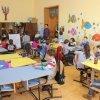"""""""Cum ne pregătim copilul pentru şcoală?"""" Atelier pentru părinţii ieşeni cu copii în clasa I"""