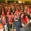 EXCLUSIV Lovitură politică: 13 primari din judeţ au trecut ieri la PSD, unul la UNPR