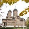 Mitropolia Olteniei acordă împrumuturi cu dobândă enoriaşilor