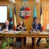 Primăria este la un pas de preluarea unor active de la Fortus SA