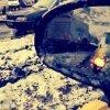 FOTO Aşa arată primul oraş din România sub zăpadă. E în apropiere de Iaşi