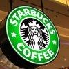 Starbucks deschide o cafenea la Iaşi