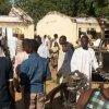 Atentat sinucigas intr-un liceu din Nigeria, 47 de elevi au fost ucisi