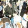 Pomeni, la viitoarele alegeri: Fasolele cu cârnaţi, incerte anul acesta la Iaşi de Ziua Naţională