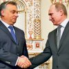 Viktor Orban este mai prorus decât erau comuniştii ungari