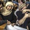 Sângeroşii talibani afgani îngroziţi de atacul talibanilor pakistanezi