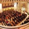 Lumina păcii de la Betleem va fi distribuită mâine ieşenilor, la Catedrala Romano-Catolică