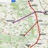 Strategia autostrazilor pentru Moldova. Ce sanse de realizare are autostrada Iasi-Tg Mures