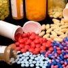 PROIECT: Peste 20 de medicamente, scoase de pe lista de compensate
