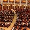 Şansă pentru Parlamentul celor 300
