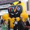 O firmă de IT va dezvolta la Iaşi soluţii în domeniul televiziunii