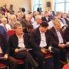 Liderii PSD, inclusiv Nichita de la Iaşi, puşi la colţ de Ponta la o întrunire
