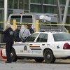 Poliţia canadiană a dejucat un complot privind uciderea unui număr mare de oameni la Halifax