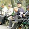Pensionarii sunt aşteptaţi să ridice biletele de tratament